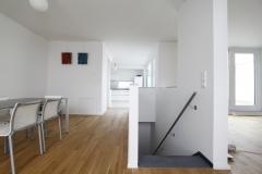 Maisonnette Treppe 02