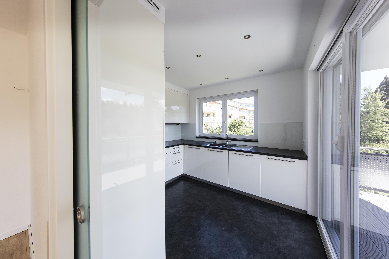 Moderne 4-Zimmer-Wohnung Frankfurt-Eschersheim 116 QM mit ...